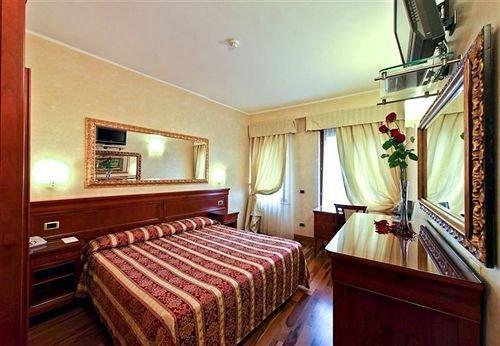 Giulietta e Romeo Hotel - dream vacation