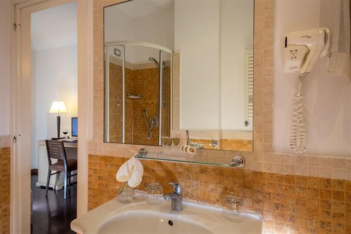 Saint Paul Hotel - dream vacation