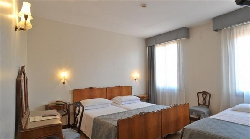 Hotel Gabrielli - dream vacation