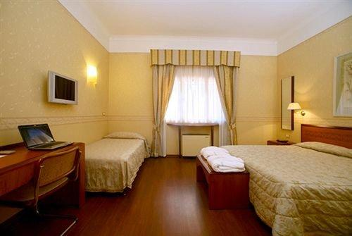 Astoria Hotel Bologna - dream vacation