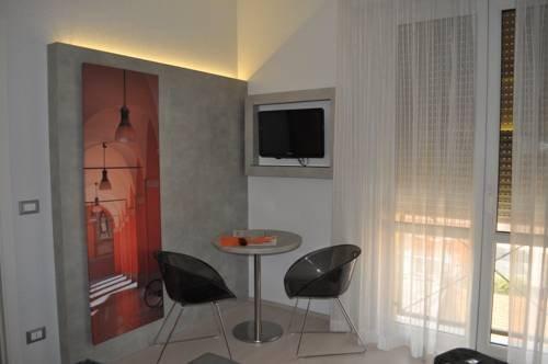 Fiera Hotel - dream vacation