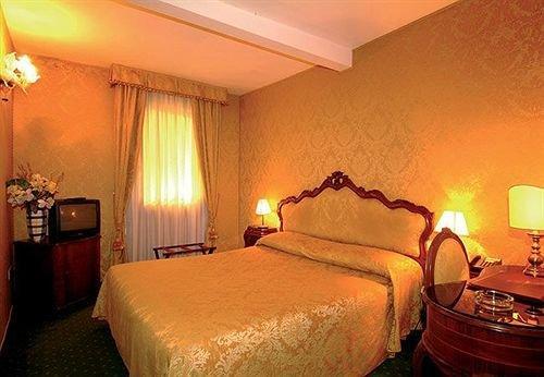 Hotel San Gallo - dream vacation