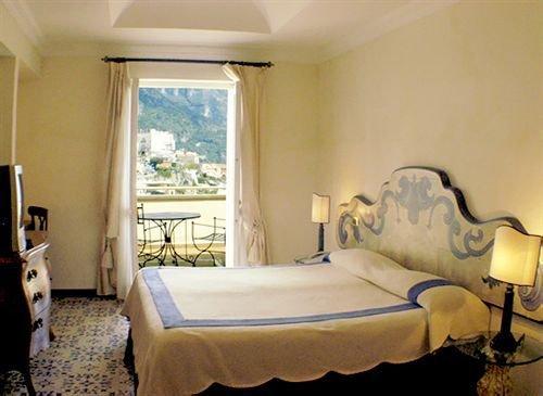 Hotel Posa Posa - dream vacation