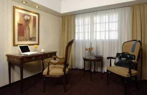 Aspen Towers Hotel - dream vacation