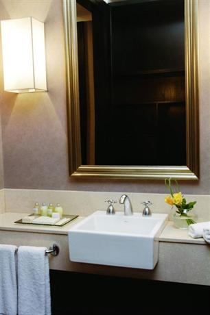 Savoy Hotel Buenos Aires - dream vacation