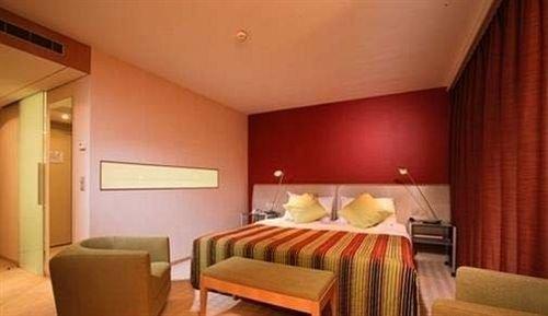 Astra Hotel Vevey - dream vacation