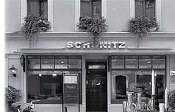 Schoenitz - dream vacation