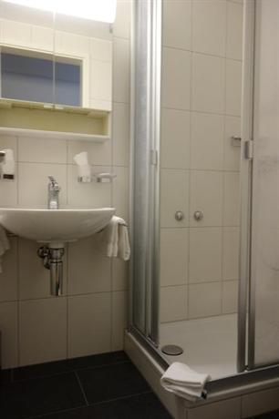 Hotel Vorab Flims - dream vacation