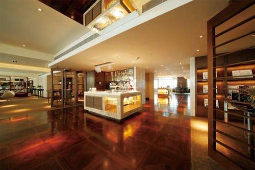 Furama Hotel Dalian - dream vacation