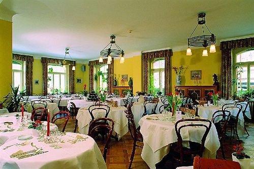 Hotel Falken Wengen - dream vacation