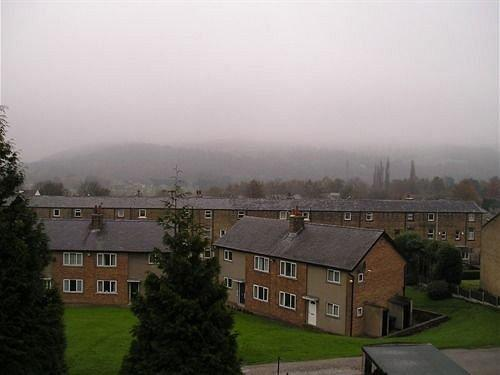 Dalesgate Hotel Keighley - dream vacation