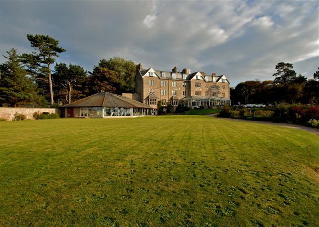 Golf View Nairn Spa Deals