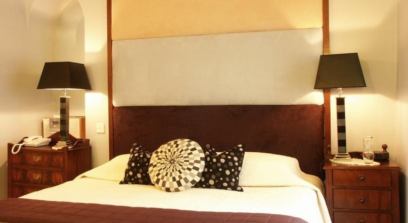Penmaenuchaf Hall Hotel - dream vacation