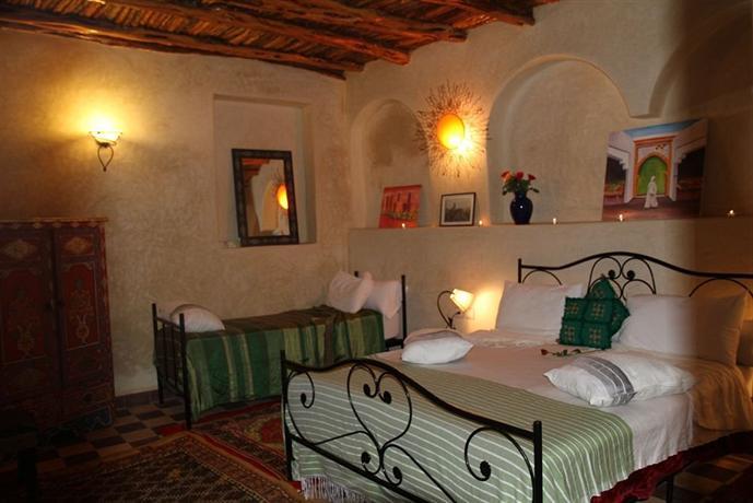 Riad Chakir Mogador Hotel Essaouira - dream vacation