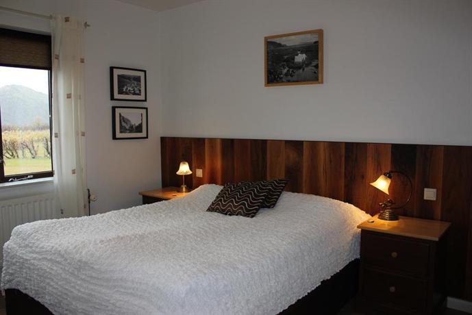 Hostel Skogar - dream vacation
