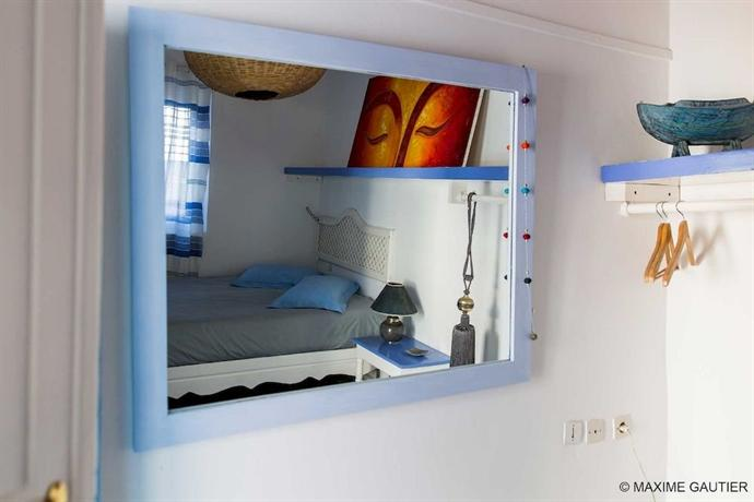 Emeraude Hotel - dream vacation