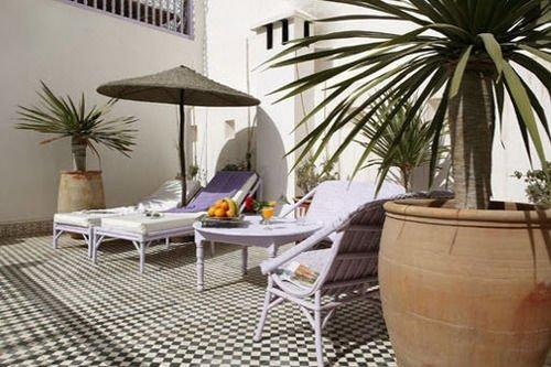 Casa Lila & Spa - dream vacation