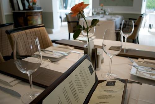 Falcon Hotel Farnborough - dream vacation