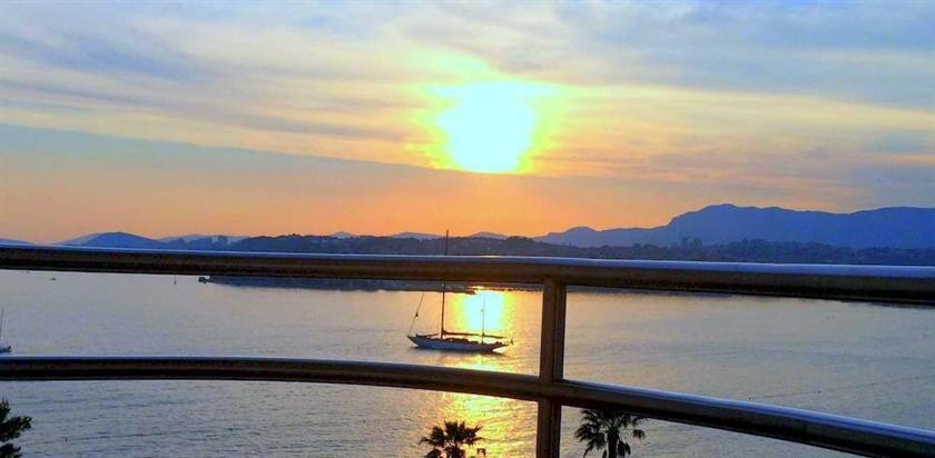 Eden Hotel Podstrana - dream vacation
