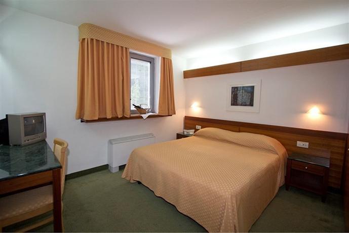 Hotel Uvala - dream vacation
