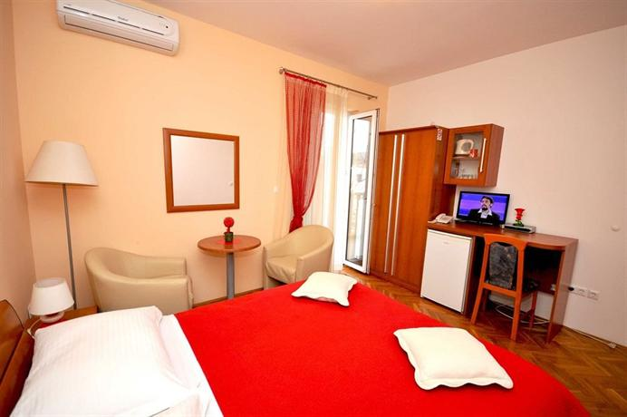 Apartmani Trogir - dream vacation