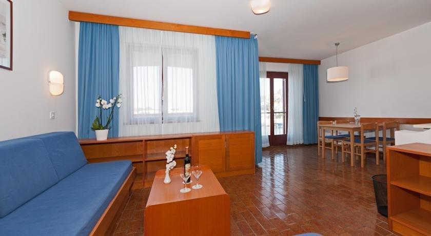 Apartments Riva - dream vacation