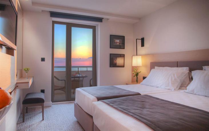 Neptun Hotel Dubrovnik - dream vacation