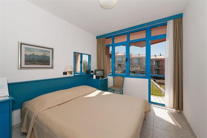 All Inclusive Resort Funtana - dream vacation