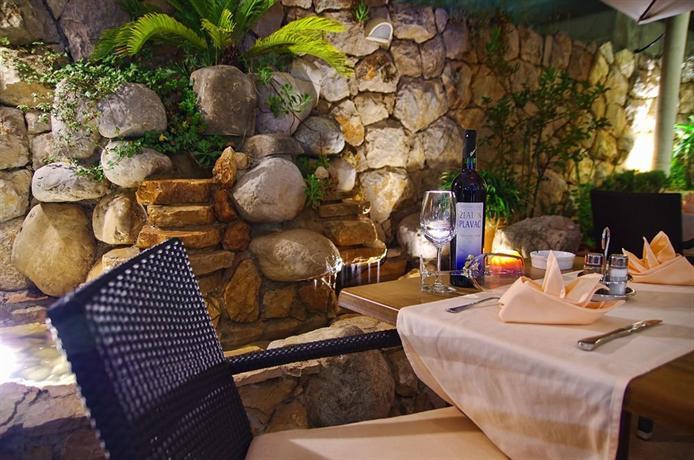 Perla Hotel Dubrovnik - dream vacation