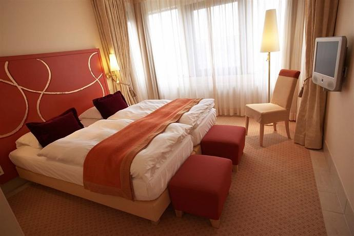 Casino 2000 Hotel - dream vacation