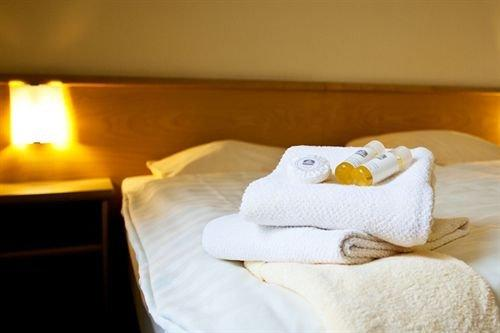Best Western Euro Hotel - dream vacation