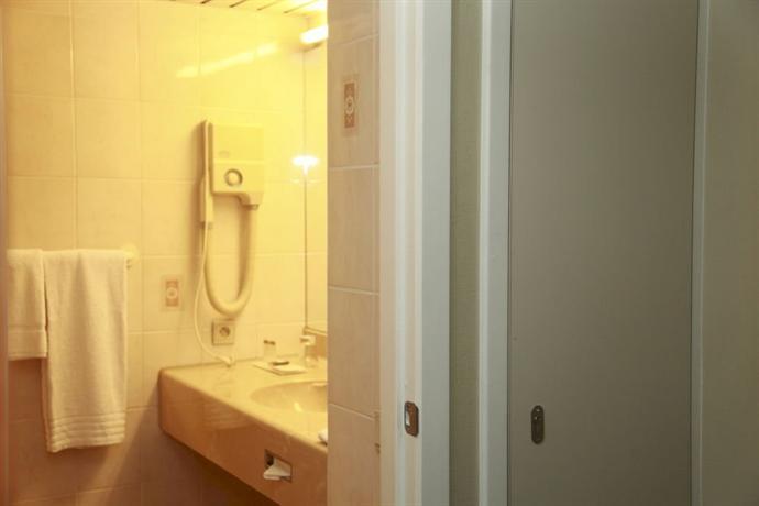 Begijnhof Hotel Leuven - dream vacation