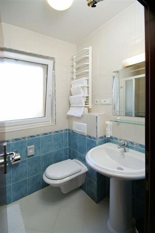 Trogir Hotel - dream vacation