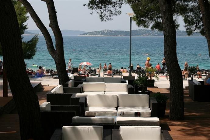 Image result for hotel olympia vodice