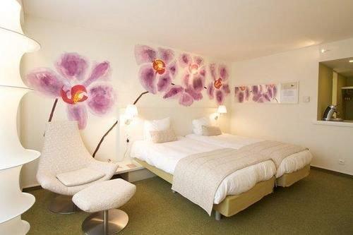 Hotel BLOOM - dream vacation