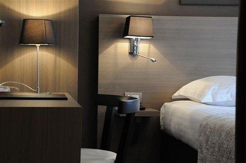 Hotel Albert I - dream vacation