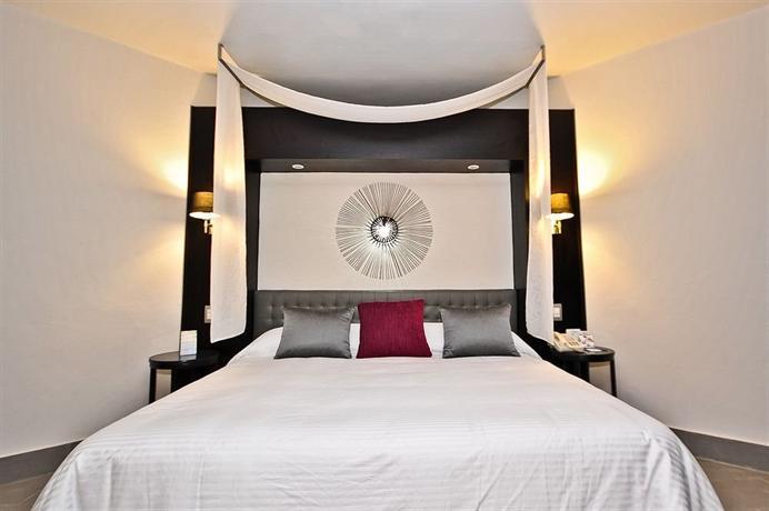 Bavaro Princess All Suites Resort & Spa - dream vacation