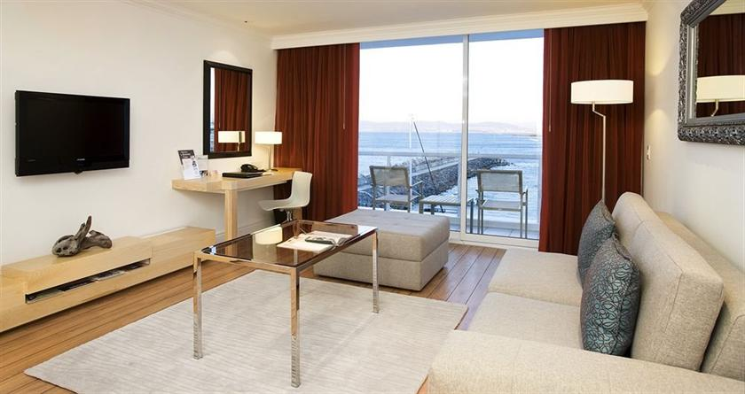Radisson Blu Hotel Waterfront Cape Town - dream vacation