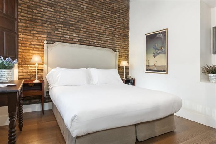 Hotel Amadeus & La Musica - dream vacation