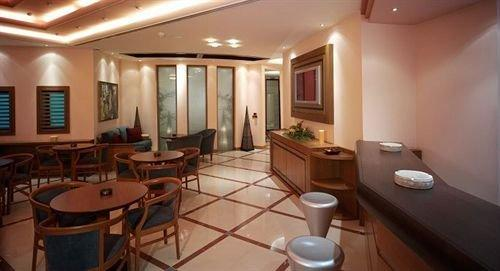 Centrotel Hotel Athens - dream vacation