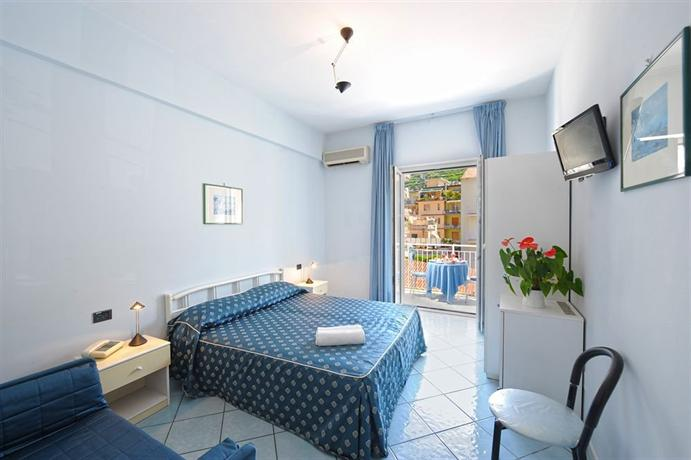 Hotel Maison Raphael - dream vacation