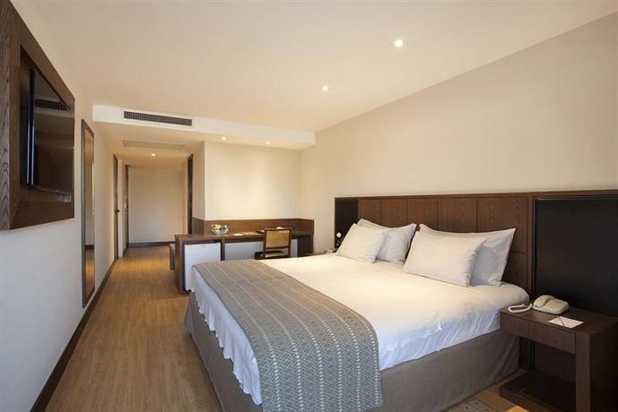 Windsor Palace Hotel Rio de Janeiro - dream vacation