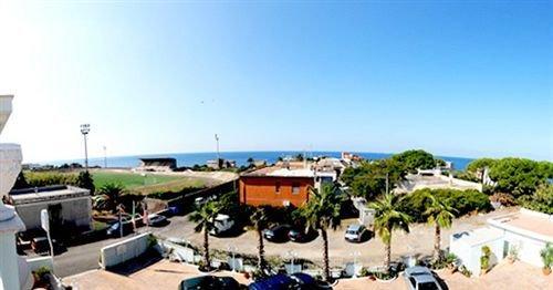 Hotel Borgo del Mare - dream vacation