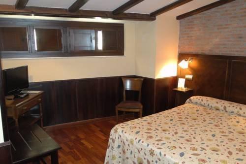 Hosteria Casa Vallejo - dream vacation