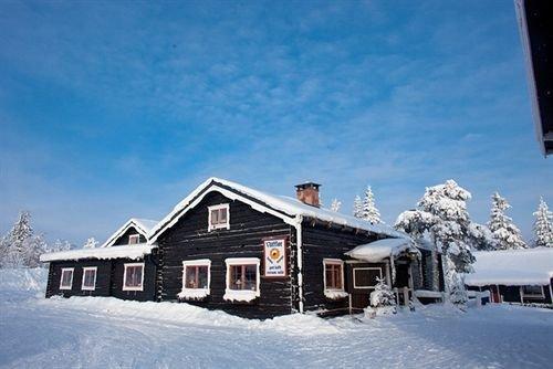 Gammelgarden Hotell - dream vacation