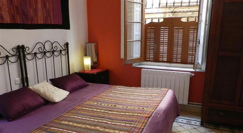 Villa Alicia Guest House - dream vacation