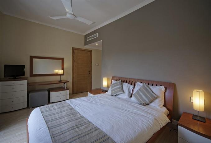 Porto Azzurro Aparthotel - dream vacation