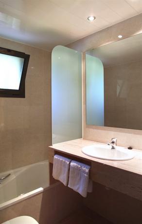 Albamar Apartments Lloret de Mar - dream vacation
