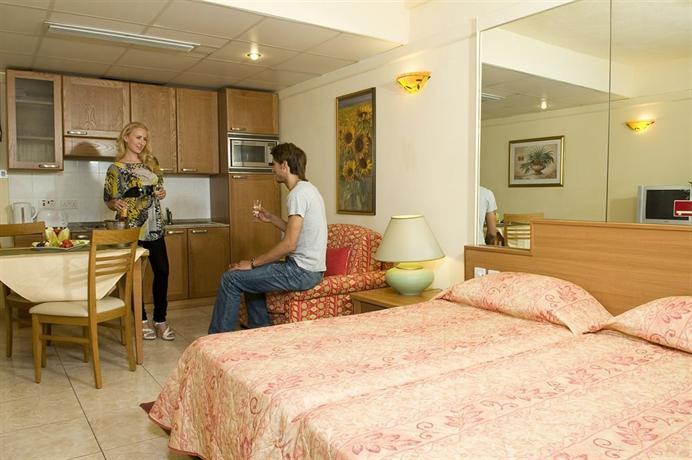 Pergola Club Hotel & Spa - dream vacation