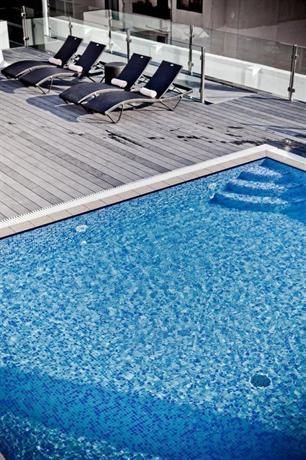 Labranda Rocca Nettuno Suites - dream vacation